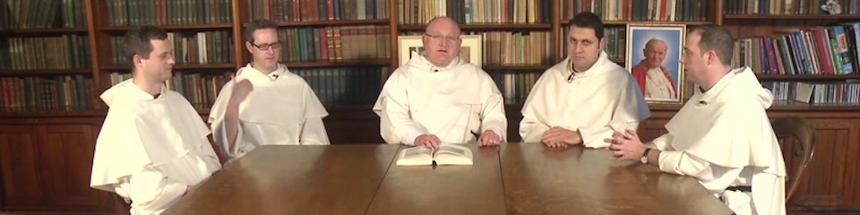 JPII: discussion on WJD