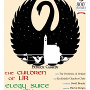 children-of-lir